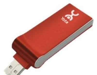 4G USB-модем Samsung SWC-U200