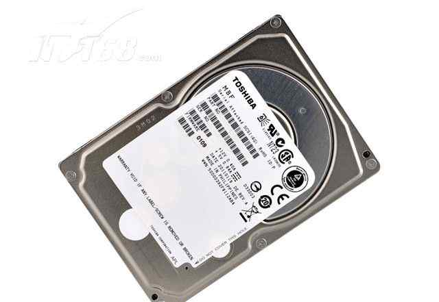 SAS диск 300 gb Toshiba MBF2300RC