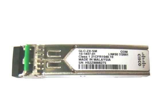 GLC-ZX-SM SFP модуль