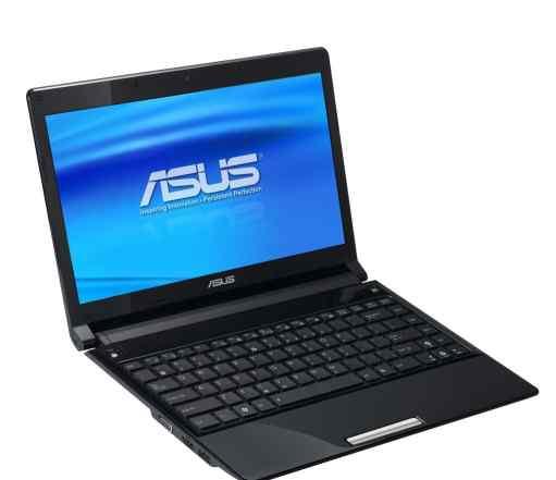 Ноутбук Asus UL30A U2300/4G/320G