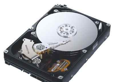 Жесткий диск Samsung HD501LJ 500 gb