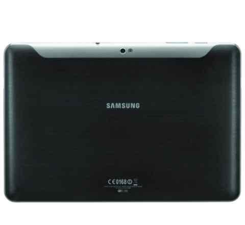 Samsung Galaxy Tab 16 Гб Wi-Fi