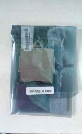Intel Core i3-3220 Ivy Bridge