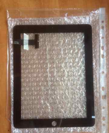 Тачскрин для iPad 1 a1337