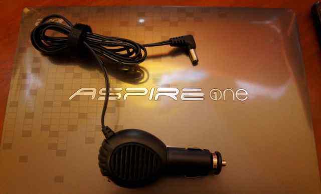 Зарядное устройство для Acer Aspire One