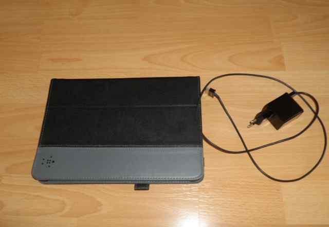 Планшет samsung Galaxy Tab 2GT-P5100 16Gb Wi-Fi