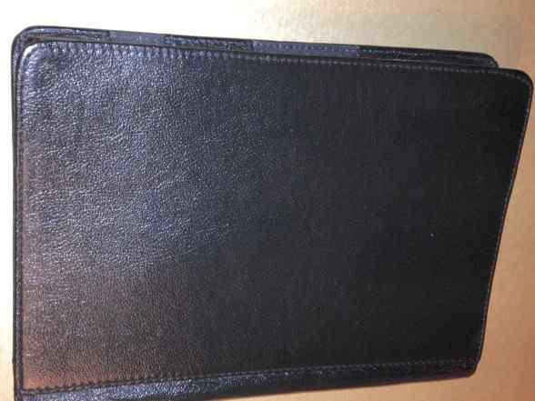 Чехол для ноутбука Samsung NC-10
