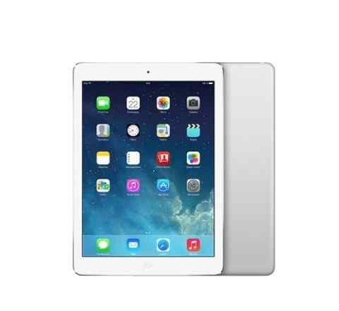 или обменяю iPad mini 16gb/3G/wi-fi