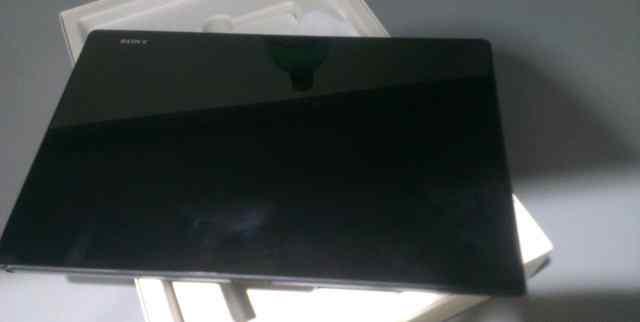 Sony Xperia Z2 Tablet 16GB wifi