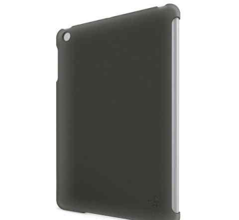 Новый кейс для iPad Air 1 2 Belkin, серый