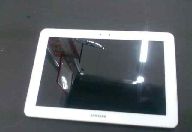Samsung Galaxy Tab 10.1 GT-P7500 3G