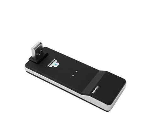 USB-модем skylink - Cmotec CNU-680