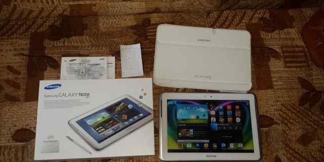 Samsung Galaxy Note 10.1 32Gb