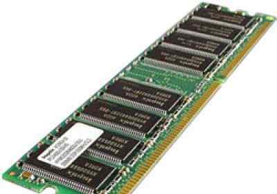 Оперативная память 8 шт