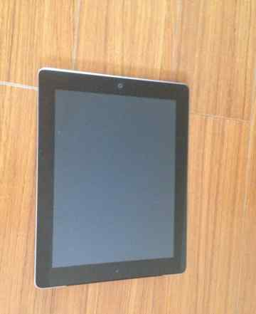 iPad 2 3G 64GB на запчасти