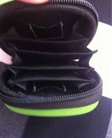 Коробка для дисков на PSP