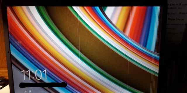 Ноутбук Toshiba Satellite P100-257 17