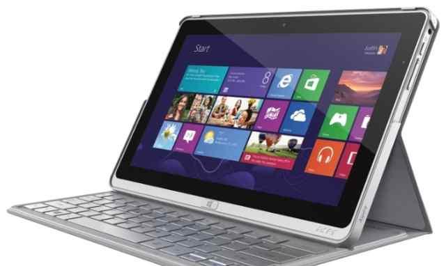 Acer Aspire P3-171 i3 120Gb