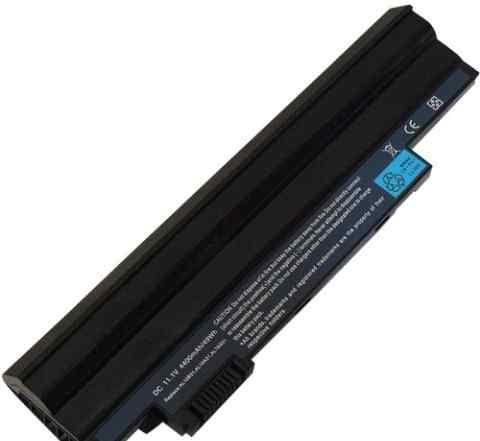 Аккумулятор AL10B31 для ноутбука Acer