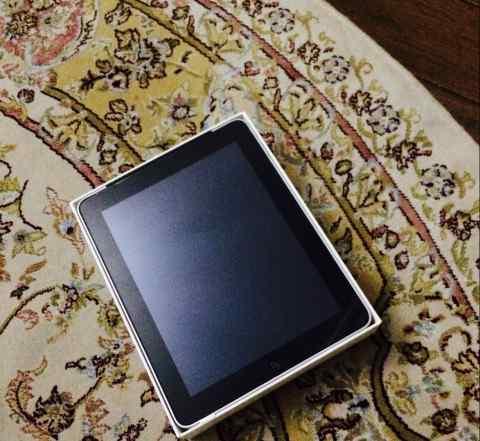 iPad 2, 64 Гб