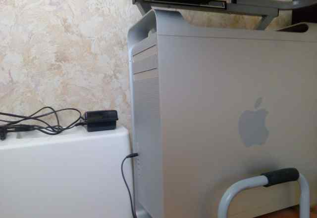 Mac Pro до 31.07.2015 цена 85