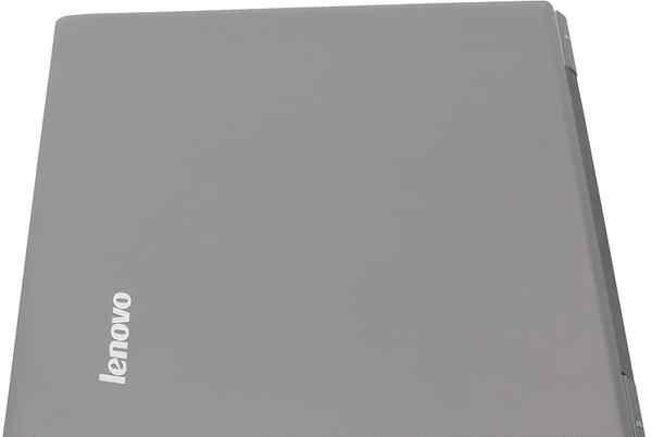 Продаю ультрабук Lenovo IdeaPad U430P