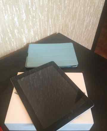 iPad 3 на 32 GB