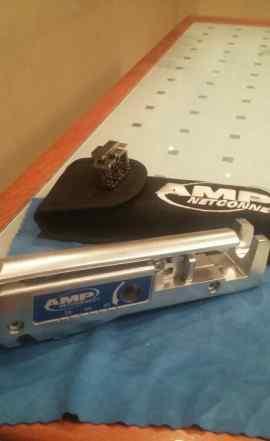 Инструмент AMP SL-Tool в чехле 1725150-1