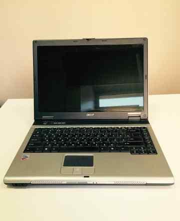 Ноутбук Acer Aspire 5500Z