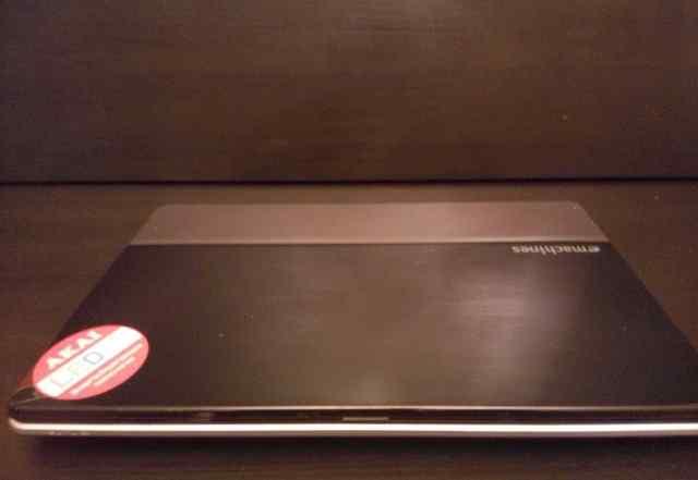 Ноутбук eMachines E640G