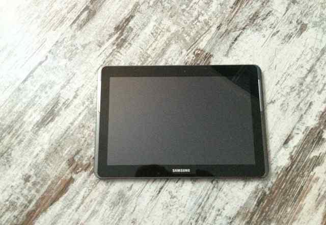 Планшет samsung Galaxy Tab 2 GT-P5100 16Gb Wi-Fi