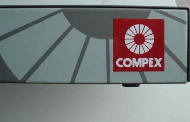 2 коммутатора 8, 16 портов, роутер WiFi(обмен)