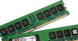Оперативнаяя память ddr3 4gb 2x2gb