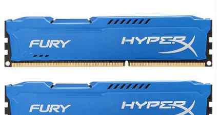 Оперативная память DDR3 8gb, 16gb, DDR4 8gb, 16gb