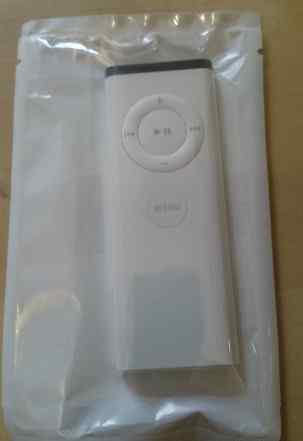 Пульт Remote для техники Apple