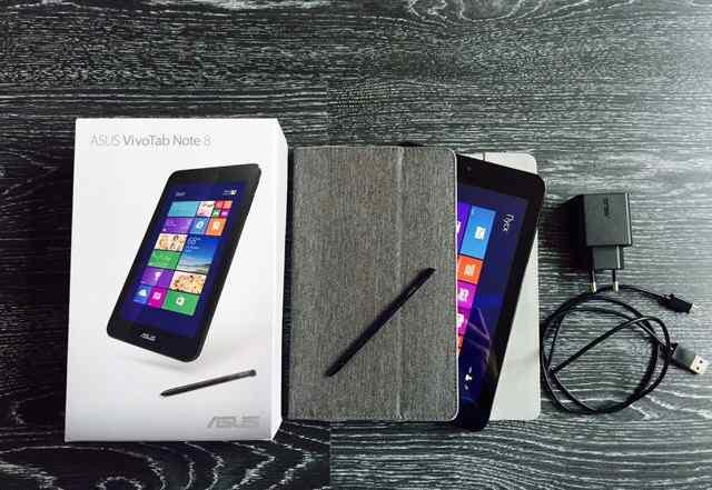 Asus Vivo Tab Note 8 M80TA 64 Gb