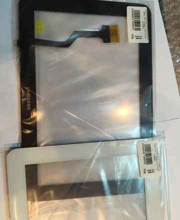 Тачскрин Samsung GT-P7300/7310/7320 Galaxy Tab 8