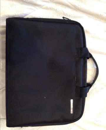 Сумка для ноутбука Asus 15 дюймов