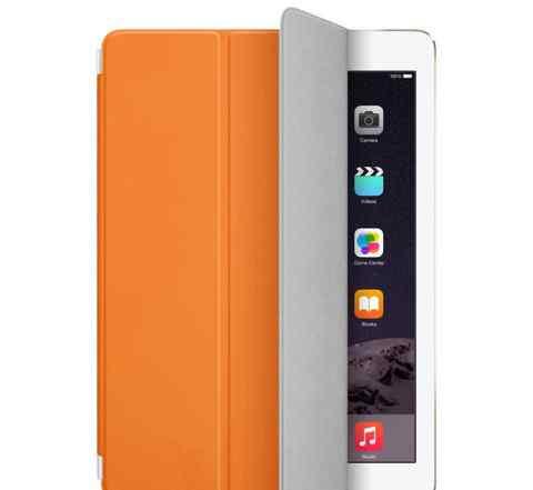 Чехол магнитный iPad mini