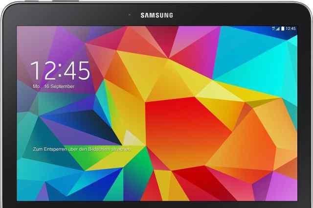 Продаю новый планшет Samsung Galaxy Tab 4 3G