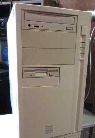 Компьютер AM2+