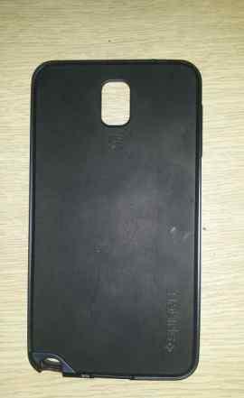 Чехол Neo Hybrid для Samsung galaxy note 3 sm-n900