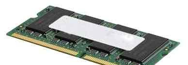 Samsung DDR3L 4Gb 1600Mhz CL11