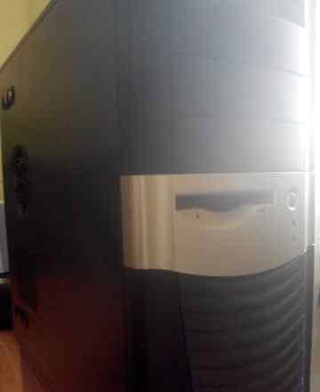 Ремонт Гарантия Доставка Выбор Pentium 2.4 I212