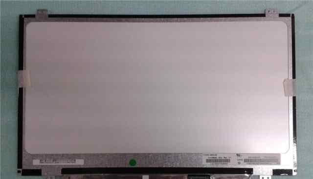 Матрица для ноутбука N140BGE -E33