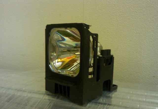 Оригинальная лампа в проектор Mitsubishi XL5900U