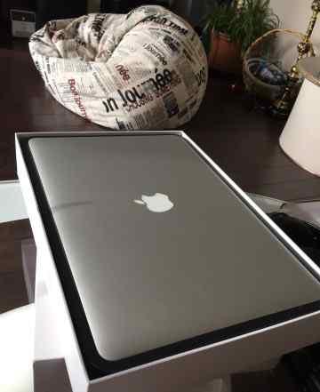 MacBook Pro (с дисплеем Retina) A1398