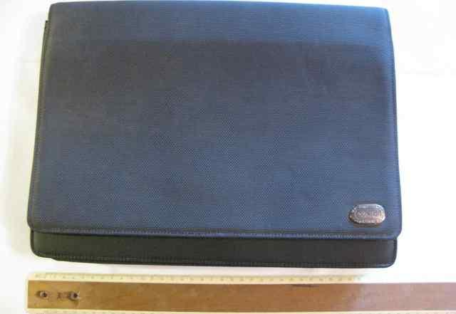 Папка для ноутбука sony 13 дюймов