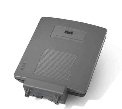 ����� ������� WiFi Cisco AIR-LAP1232AG-E-k9