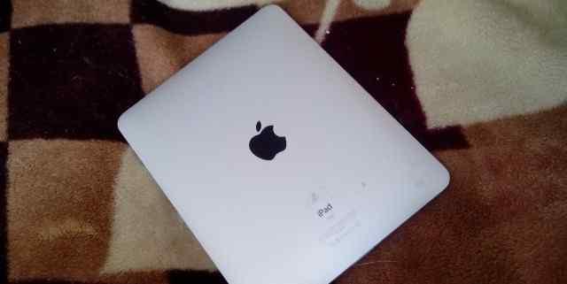 iPad 1 64